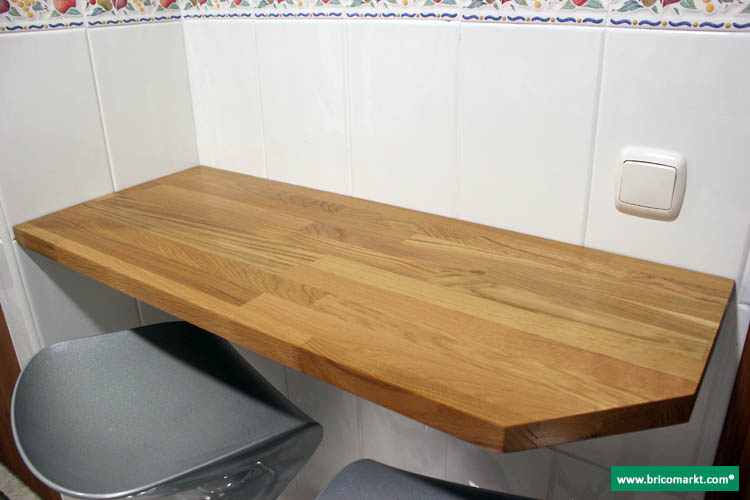Tableros madera valencia